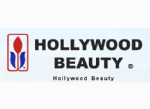 Hollywood Beauty